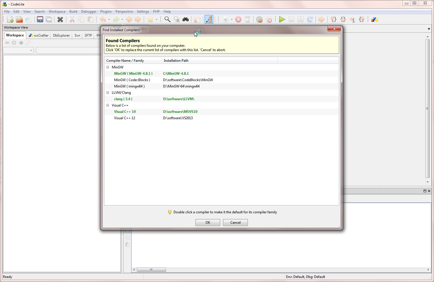 Mingw 64 Bit Compiler Download C