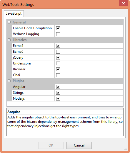 CodeLite IDE   Main / ReleaseNotesCodeLite80
