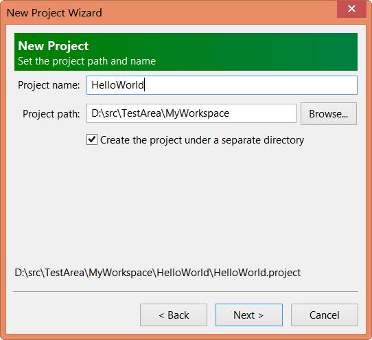 CodeLite, an open source, cross platform C/C++ IDE   LiteEditor ...